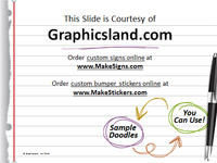 Powerpoint Templates Graphicsland Inc