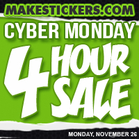 4-hour-sale
