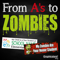 as-to-zombies