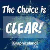 choice-is-clear