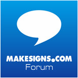 makesigns-forum