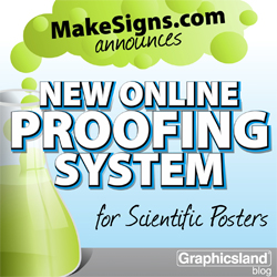 new-online-proofing-system