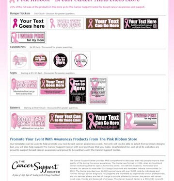 pink-ribbon-store