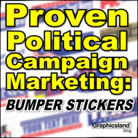 political-campaign-marketing