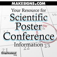 sciposter-conferences